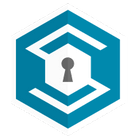 SafeCoin icon