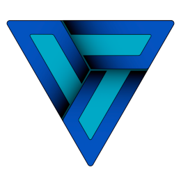Vidulum icon